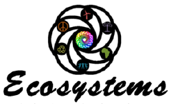 Ecosystems Trading